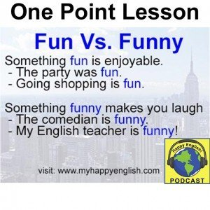 05-ig-happy-english-fun-vs-funny