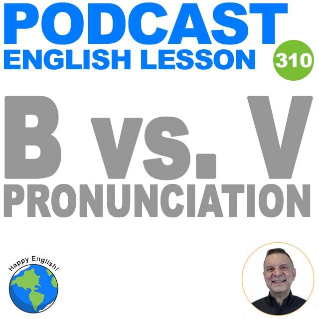 PODCAST-ENGLISH-B-V-PRONUNCIATION