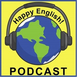 happy-english-lessons-online-new-york