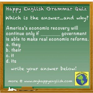 05-happy-english-grammar-it-its-ig