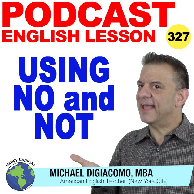 PODCAST-ENGLISH-NO-NOT