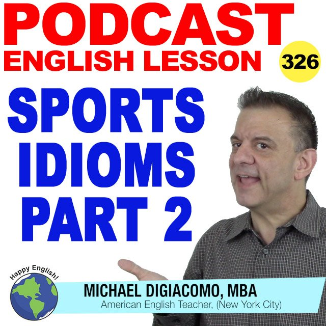 PODCAST-ENGLISH-SPORTS-2