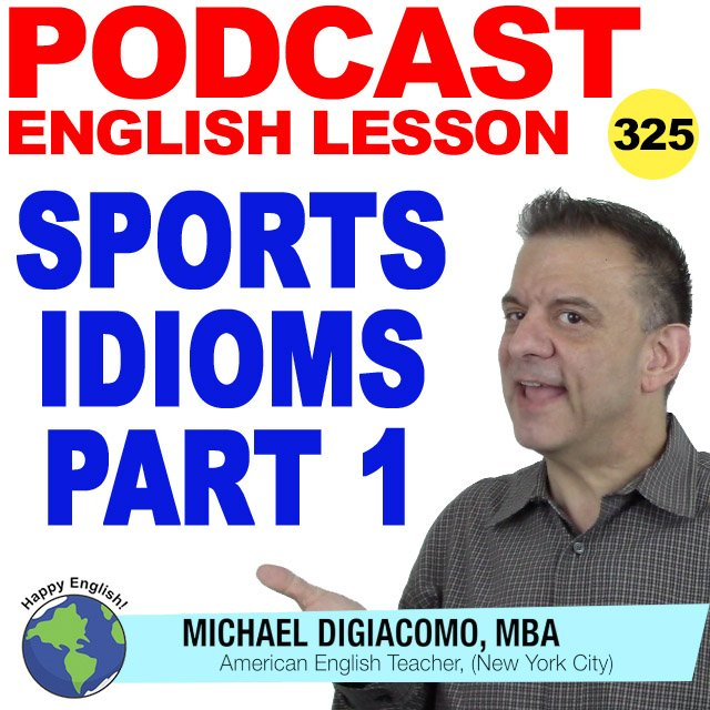 PODCAST-ENGLISH-SPORTS-IDIOMS-1