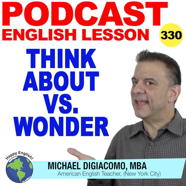 PODCAST-ENGLISH-THINK-ABOUT-WONDER