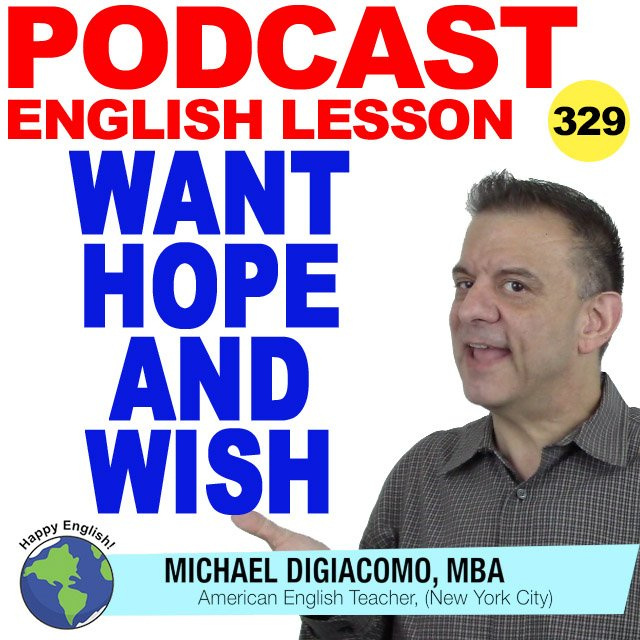 PODCAST-ENGLISH-WANT-HOPE-WISH