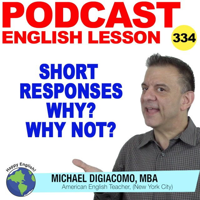PODCAST-ENGLISH-WHY-WHY-NOT