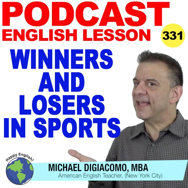 PODCAST-ENGLISH-WINNERS-LOSERS-SPORTS