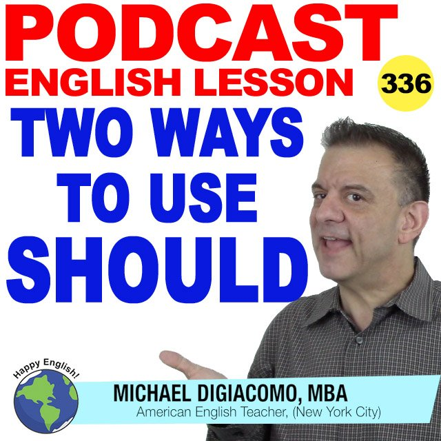 PODCAST-ENGLISH-using-should