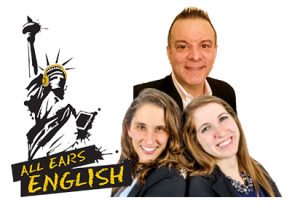 http://allearsenglish.com/aee-333-michael-from-happy-english-podcasts-shows-you-the-pros-and-cons-of-studying-english-in-the-city/
