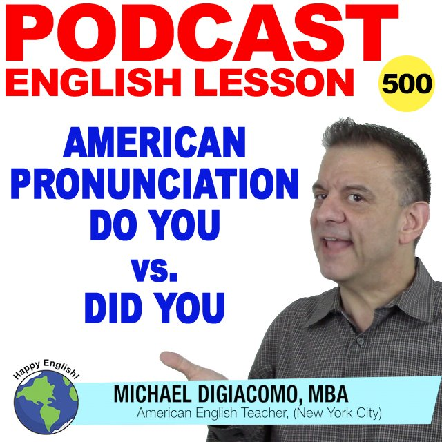 PODCAST-ENGLISH-do-did-you