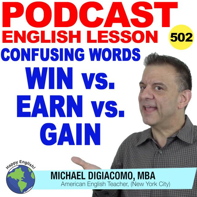 PODCAST-ENGLISH-win-gain-earn