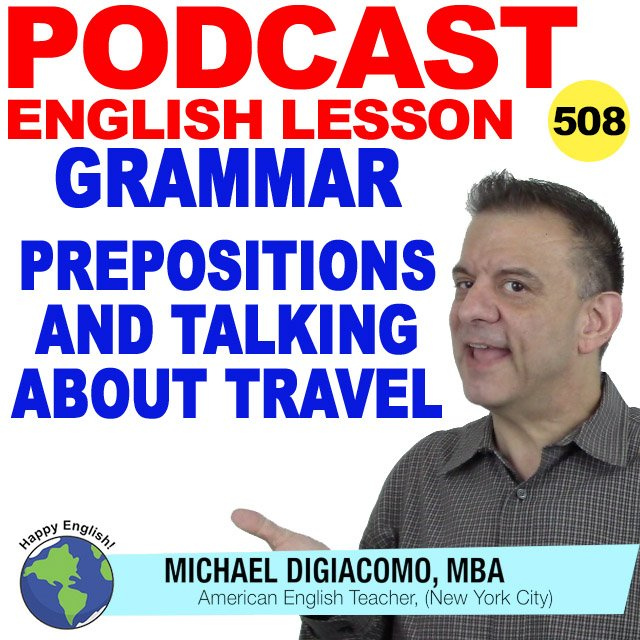PODCAST-ENGLISH-GRAMMAR-PREPOSITIONS-TALKING-ABOUT-TRAVEL