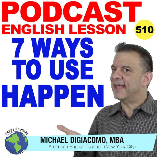 PODCAST-ENGLISH-hw-to-use-happen