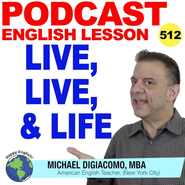 PODCAST-ENGLISH-live-live-life