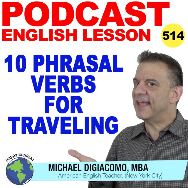 PODCAST-ENGLISH-phrasal-verbs-traveling