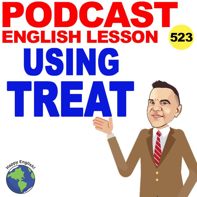 PODCAST-ENGLISH-treat