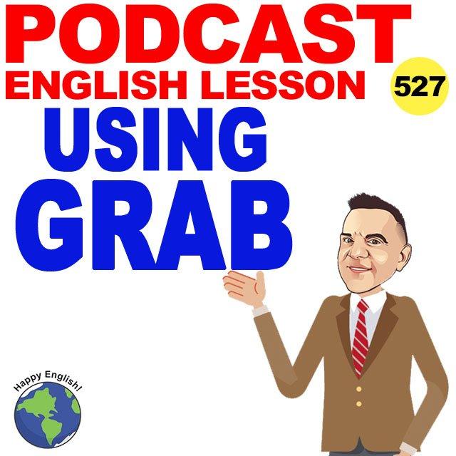 PODCAST-ENGLISH-using-grab