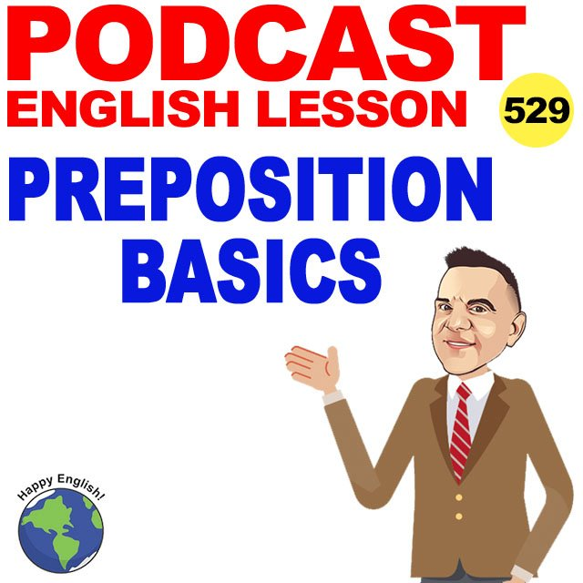 PODCAST-ENGLISH-PREPOSITION-AT-TO-FOR