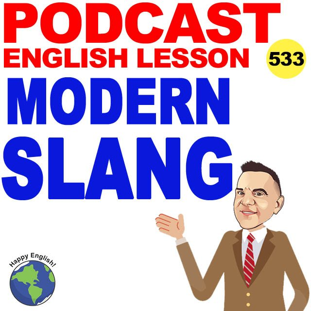 PODCAST-ENGLISH-modern-slang