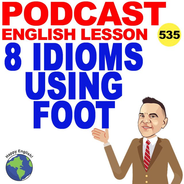PODCAST-ENGLISH-USING-FOOT