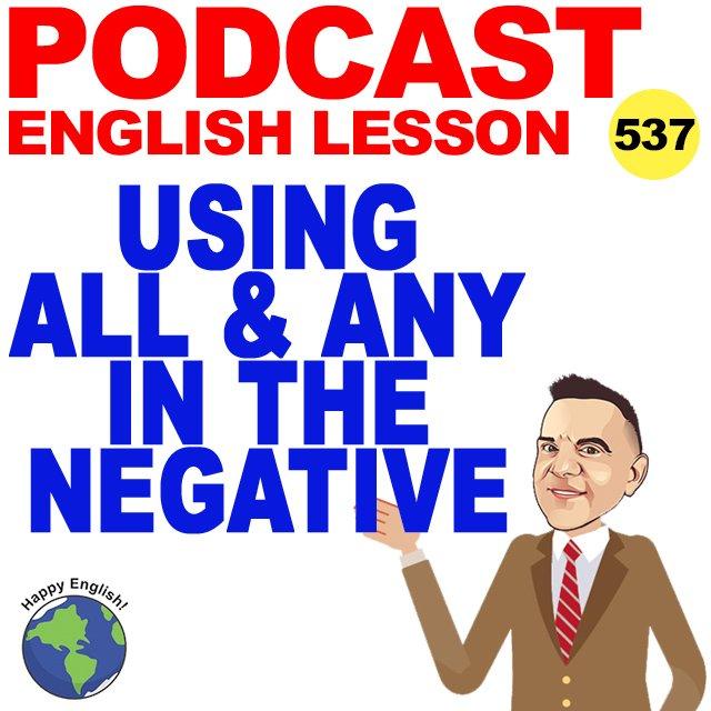 PODCAST-ENGLISH-any-all
