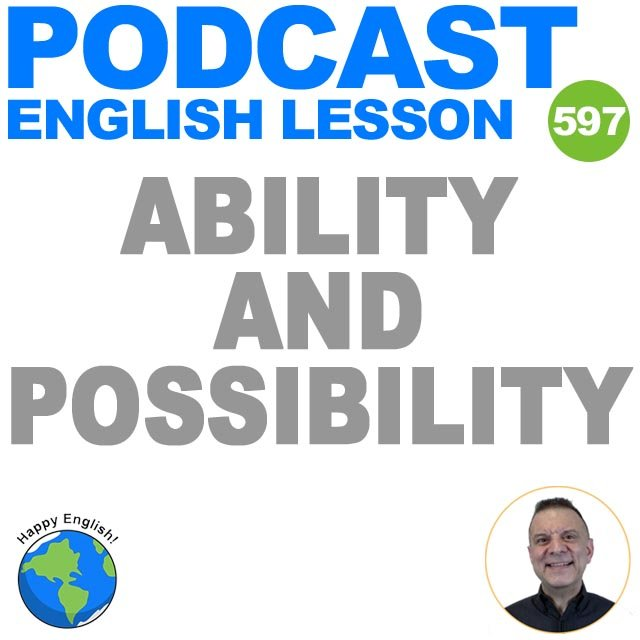 PODCAST-ENGLISH-2021-ABIILITY-POSSIBILITY