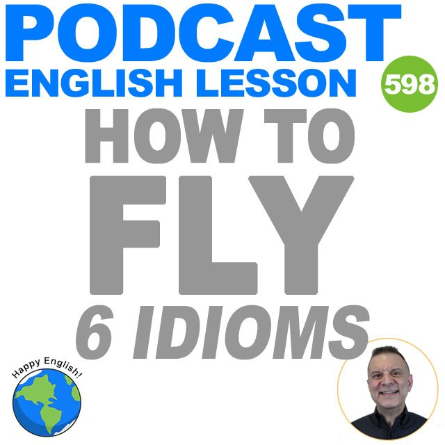 PODCAST-ENGLISH-2021-FLY-IDIOMS