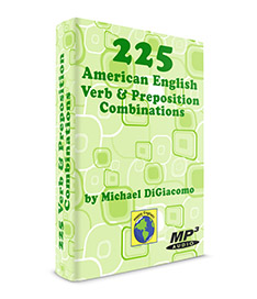 225-verbs-prepositions-audio-3D-234