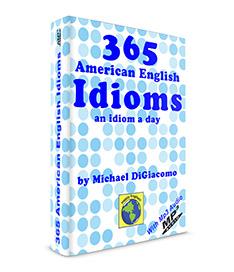 365-idioms-audio-3D-234