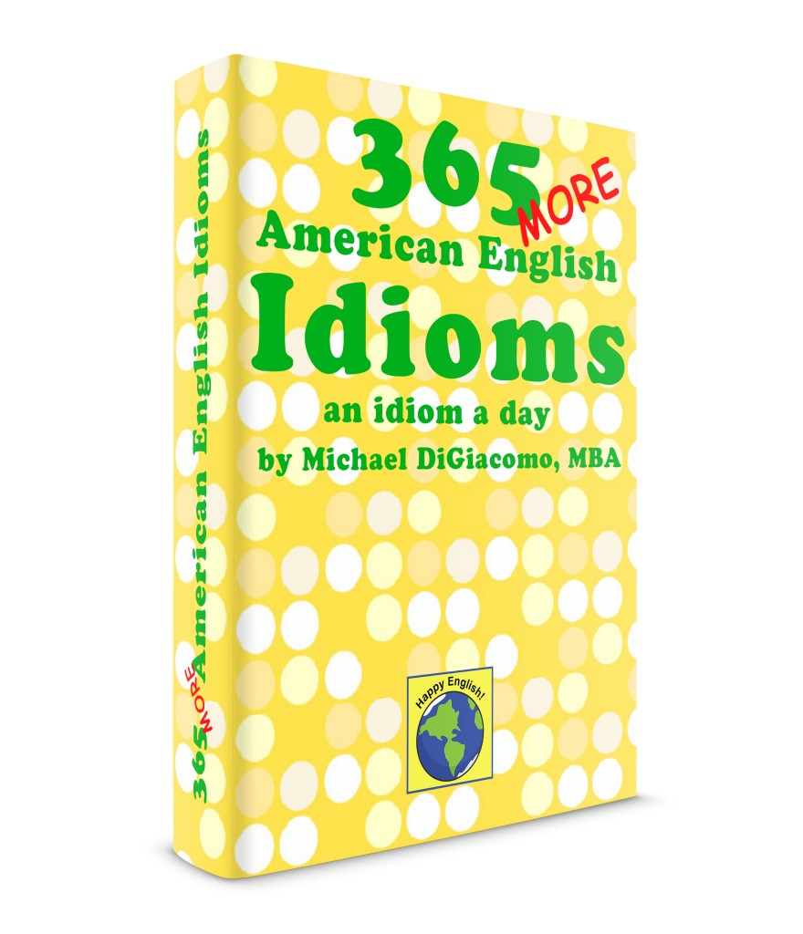 365-more-idioms-cover-3D-234