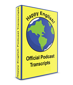 happy-english-podcast-generic-3D-234