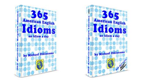 365-idioms-2-books