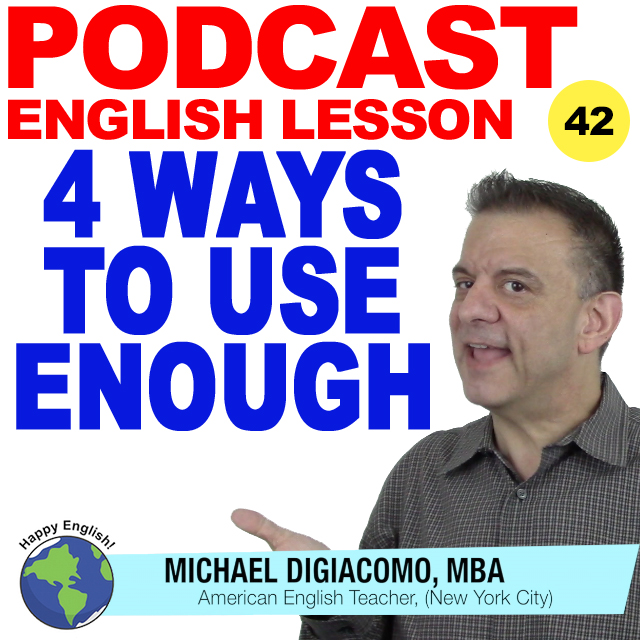 PODCAST-ENGLISH-enough