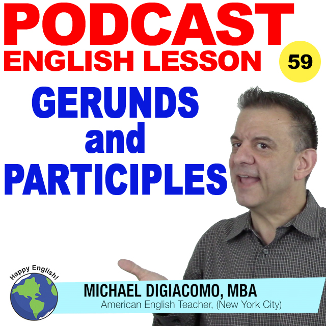 PODCAST-ENGLISH-gerunds-participles