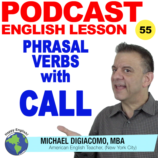 PODCAST-ENGLISH-phrasal-verbs-call