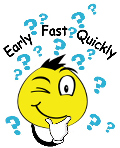 happy-english-early-fast-quickly-lesson