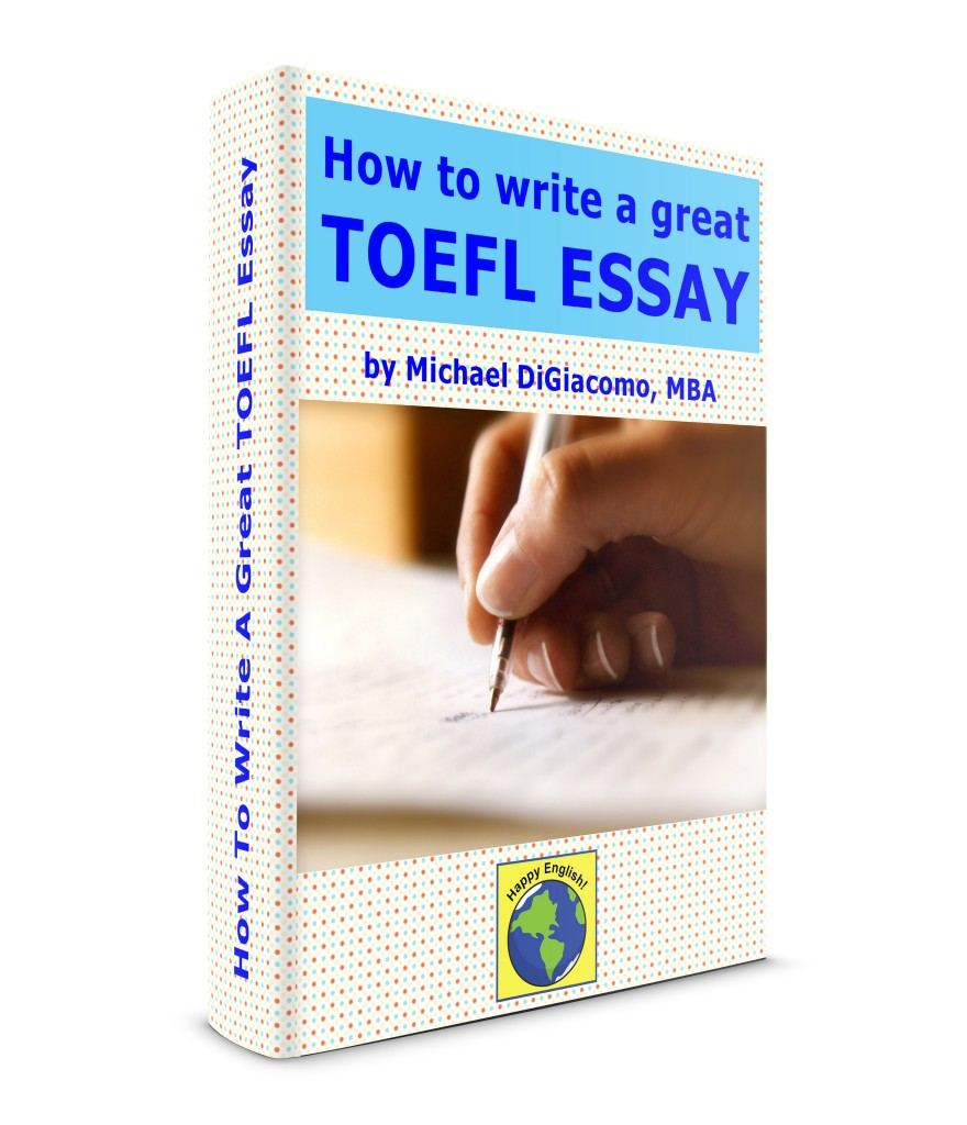 Books on english essays