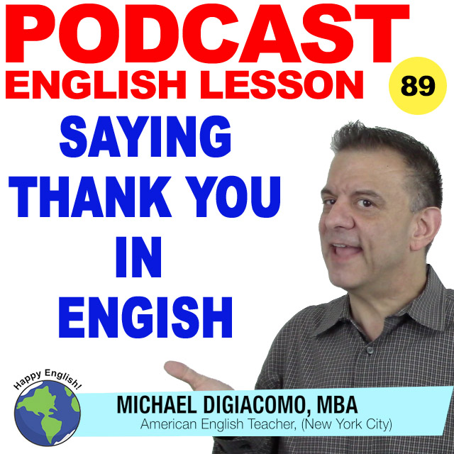 PODCAST-ENGLISH-89-saying-thank-you