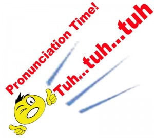 To-as_tuh-Pronunciation-English-Lesson