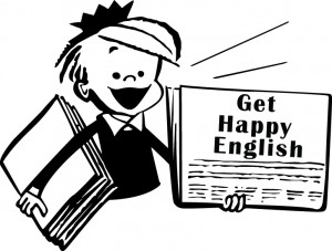 happy-english-lesson-safe-secure-checkout