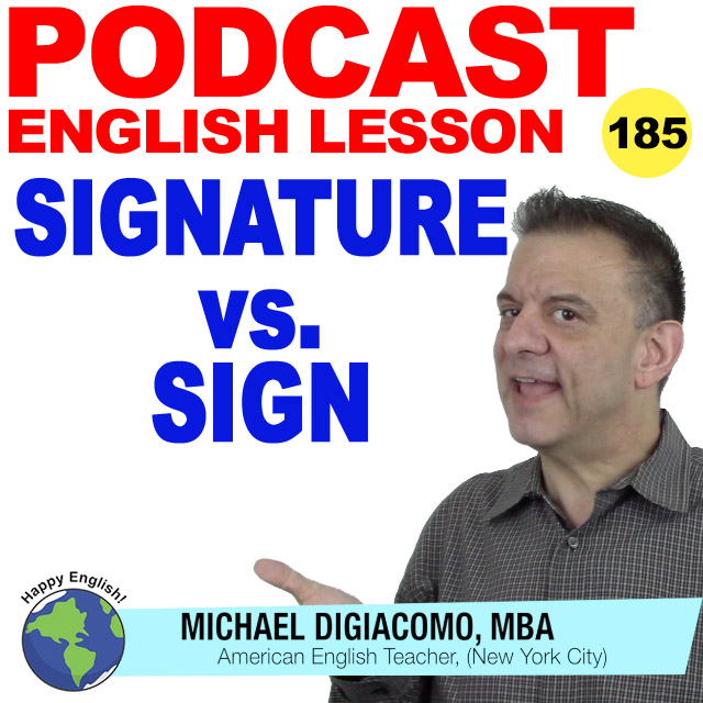 PODCAST-ENGLISH-185-sign-signature