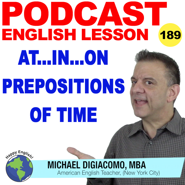 PODCAST-ENGLISH-AT-IN-ON-TIME-PREPOSITION