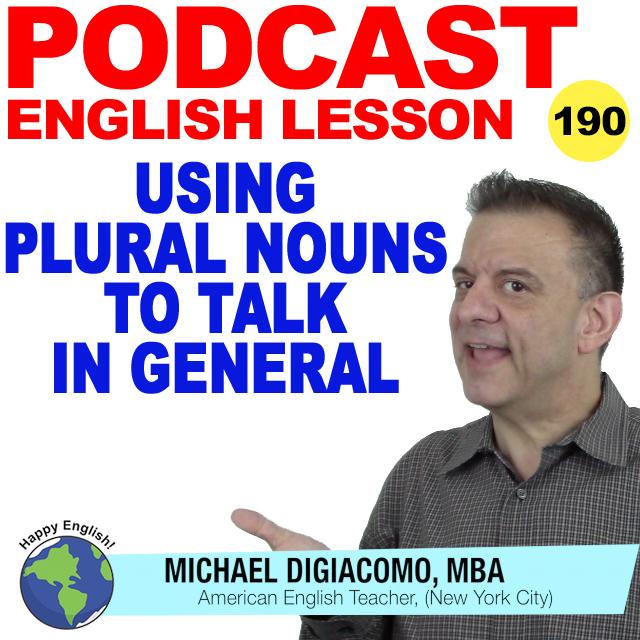 PODCAST-ENGLISH-PLURAL-NOUNS