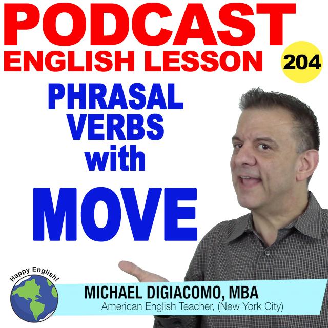 PODCAST-ENGLISH-phrasal-verbs-move