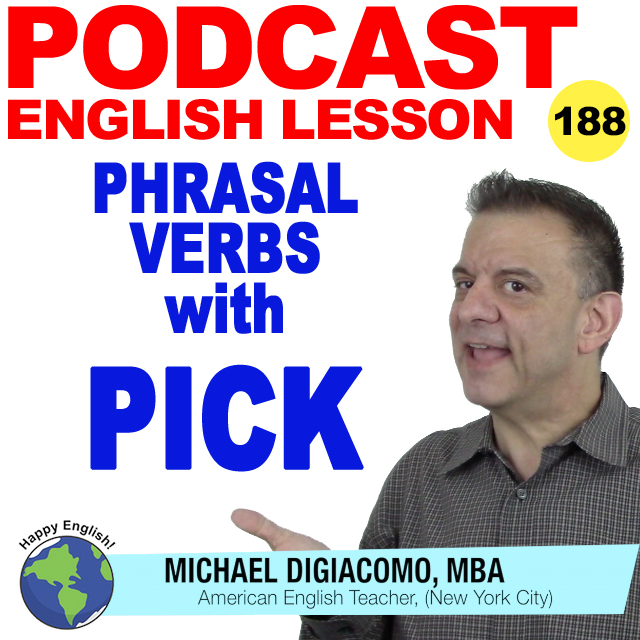 PODCAST-ENGLISH-phrasal-verbs-pick