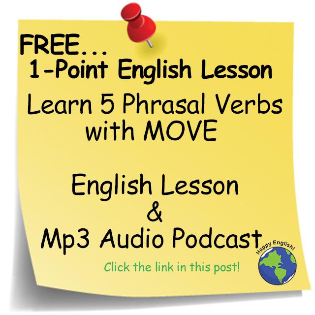 free-english-lesson-Phrasal-Verbs-with-Move-English-Vocabulary-Lesson