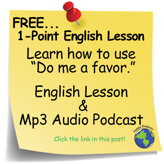 free-english-lesson-how-to-use-do-me-a-favor