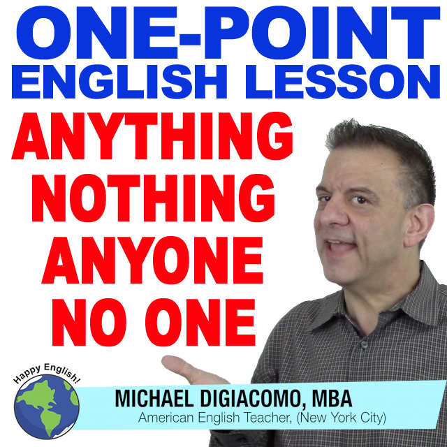 learn-english-free-lesson-Anything-Nothing-Anyone-No-One