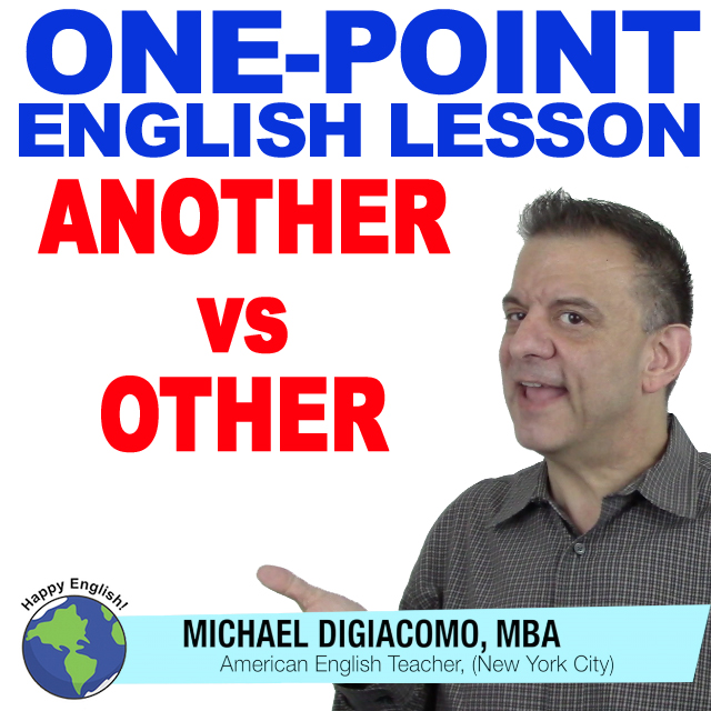learn-english-free-lesson-another-other