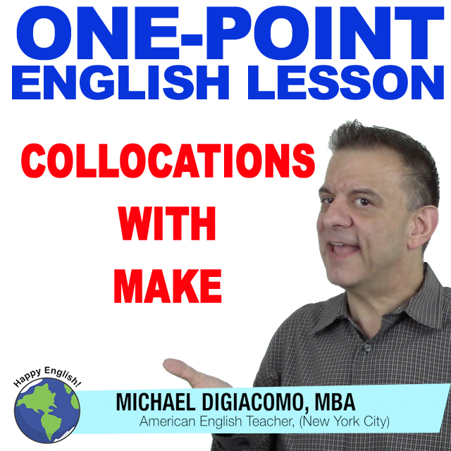 learn-english-free-lesson-collocations-with-make
